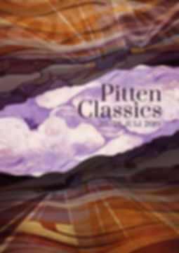 Plakat Pitten Classics 2019_Plakat3.jpg