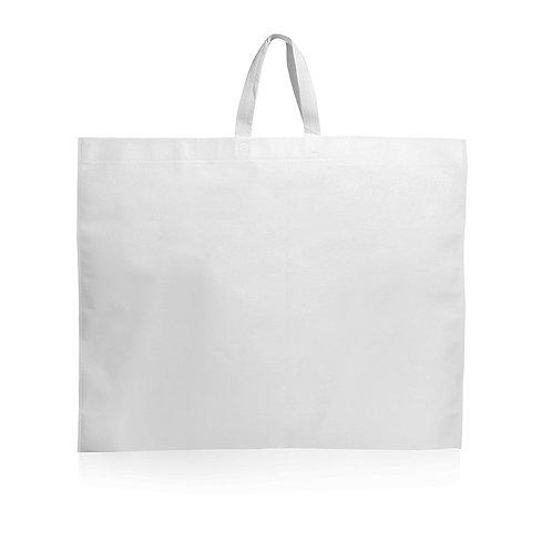 bolsa ecológica manija en tira 70x55x15