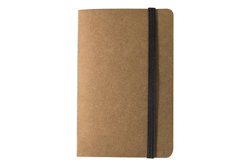 Libreta De Notas Adhesivas
