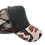 Thumbnail: Gorra Trucker Camuflada