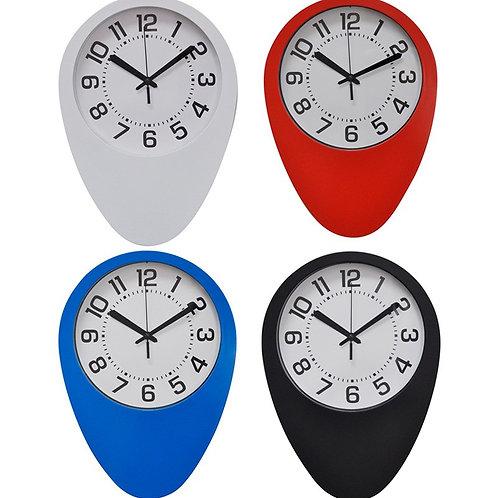 reloj de mesa drow