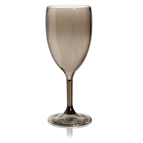 copas para vino y agua