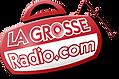 Logo_GrosseRadio_Web.png