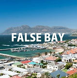 KFC False Bay