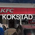 KFC Kokstad