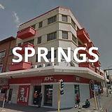 KFC Springs