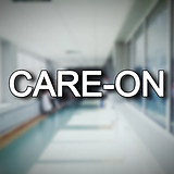 Care On Netcare