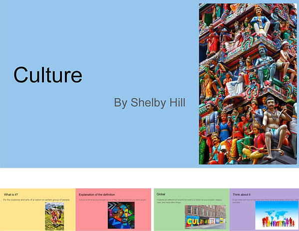Shelby Hill Culture Book.jpeg