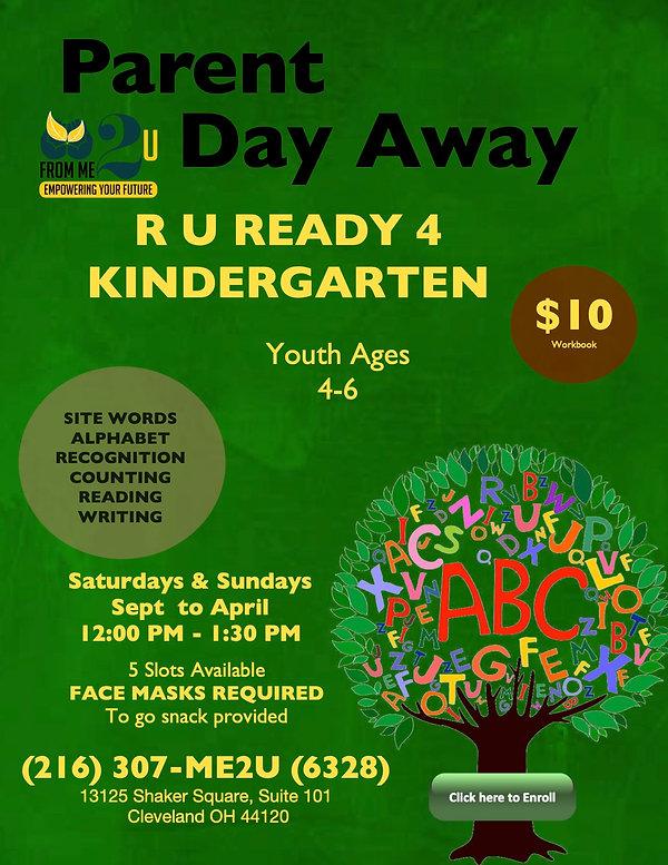 R U Ready 4 Kindergarten .jpeg