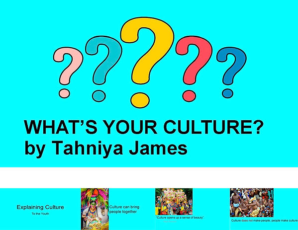 Tahniya James Culture Book.jpeg