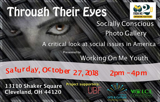 Through Their Eyes Oct 27th Gallery.jpeg
