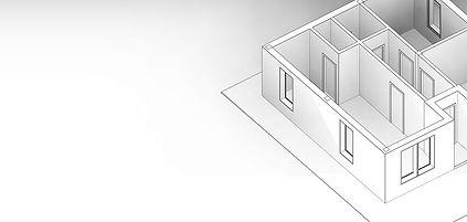 architecture-4272192_960_720.jpg