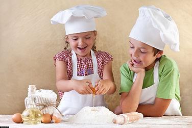 baking-kids_edited.jpg