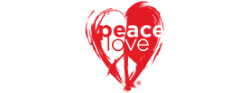 peace_love_foundation_logo.png