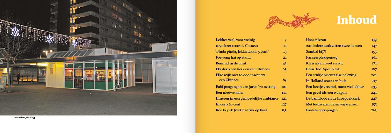 0680 CIR Binnen 6.11