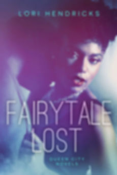 Fairytale-Lost-Play.jpg