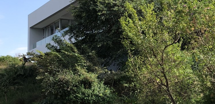 Dunkirk Estate, 43 Glades Drive