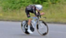 cycling coachmatt botrill road cycling