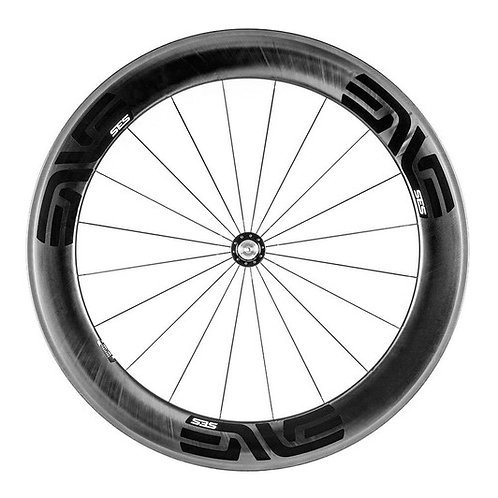 Enve 7.8 Chris King + Free Tyre Bundle