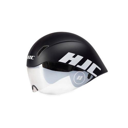 HJC Adwatt 1.5 Triathlon Helmet