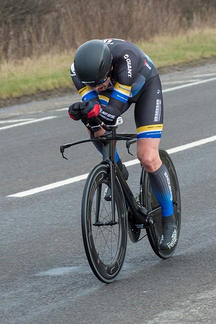 Simon Beldon on Cycling Coaching For Children