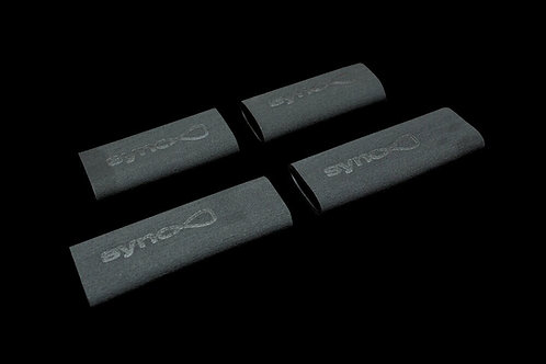 SYNC TIME TRIAL GRIPS