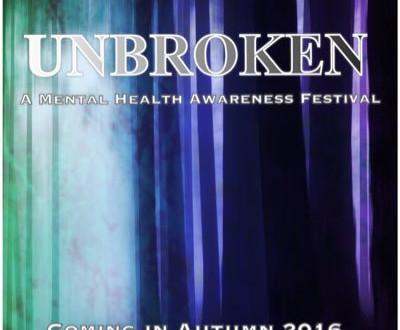 CASTING NEWS: UNBROKEN FESTIVAL, Theatre 503