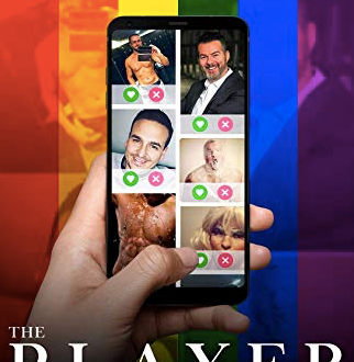The Player - Now available on Amazon Prime