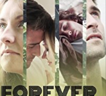 FOREVER TOMORROW - NOW AVAILABLE