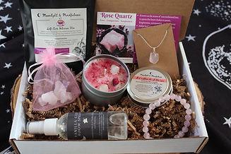 Rose Quartz Gift Set.jpg