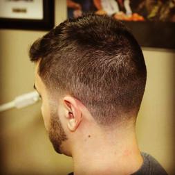 comb over.jpg