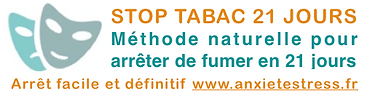 logo stop tabac 21 jours.png