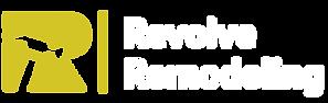 Revolve-remodeling-.png