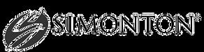 Simonton_edited_edited.png