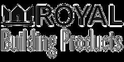 royal-bp_edited_edited.png