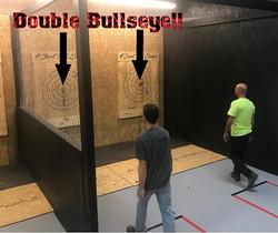 Double bullseye-2 (1)