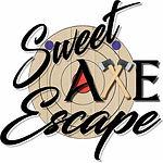 Sweet Axe Escape Logo 2019-2.jpg