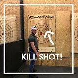 Cory kill shot (2).jpg