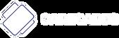 logo-text copia (1).png