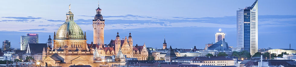 csm_Abendstimmung-Skyline-von-Leipzig_pa