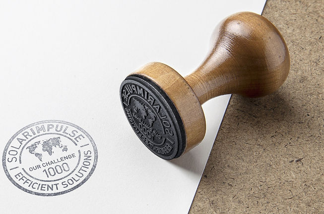 SIF_RUBBER_STAMP_MOCKUP_1000_SOLUTIONS_TEXT%2520(1)_edited_edited.jpg