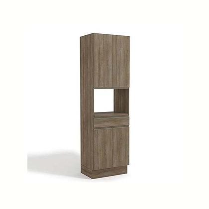 KIT FORNO 4 Portas e 1 Gav G751 Kappesberg
