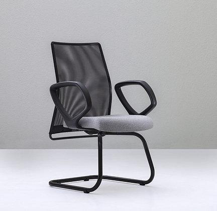 Cadeira Liss
