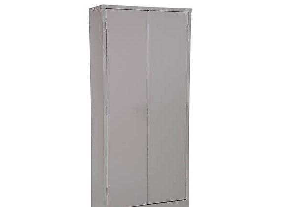 ARMÁRIO de Aço PA90 2 Portas Itapoa