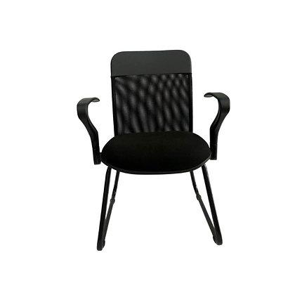 Cadeira Interlocutor com tela