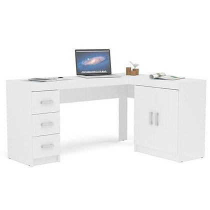 Mesa para Computador Canto Espanha