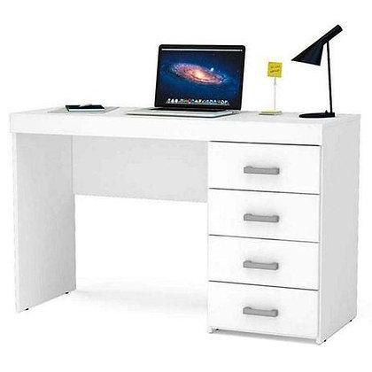Mesa para computador Malta