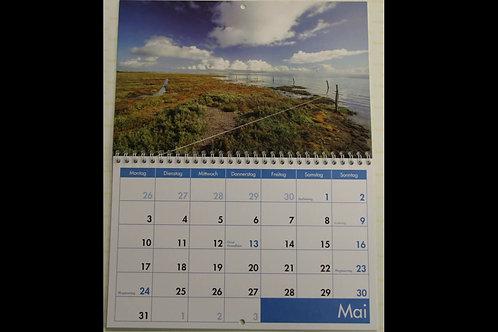 Edition Kalender 2021