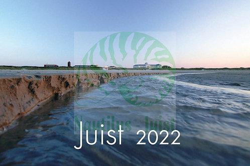 Edition Kalender 2022