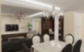 гостиная кухня прихожая проба10006.jpg